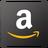 Amazon_48x48x32