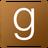 Goodreads_48x48x32