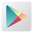 GooglePlay_48x48x32