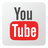 Youtube_48x48x32